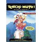 Tenchi Muyo Del.2