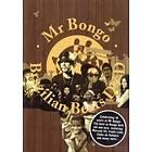Mr Bongo - World Brazilian