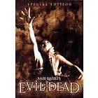 Evil Dead (1981) - Special Edition