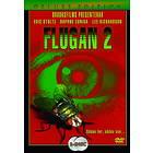 Flugan 2 - Special Edition