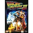 Tillbaka Till Framtiden - Del 3