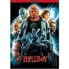 Hellboy - Limited Edition