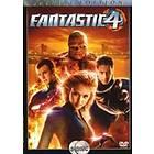 Fantastic 4 - Special Edition