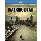 The Walking Dead - Season 1 (US)