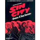 Sin City - Special 2-Disc Edition