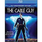 The Cable Guy (US)