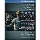The Social Network (US)