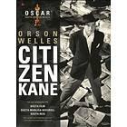 Citizen Kane: En Sensation