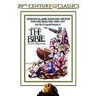 The Bible - 20th Century Classics