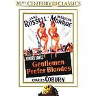 Herrar Föredrar Blondiner - 20th Century Classsics