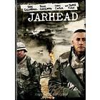 Jarhead (US)