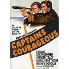 Captains Courageous (US)
