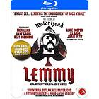 Lemmy (UK)
