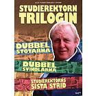 Studierektorns Trilogi Box