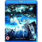 Skyline (UK)