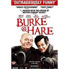 Burke and Hare (UK)