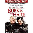 Burke and Hare (UK)