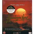 Apocalypse Now (3-Disc)