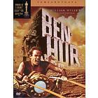 Ben Hur - Special Edition