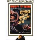 Voyage to the Bottom of the Sea - 20th Century Classics