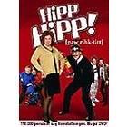 Hipp Hipp: På Riktigt (paw rihk-titt)