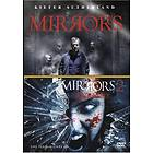 Mirrors & Mirrors 2 (2-Disc)