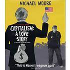 Capitalism: A Love Story (US)