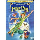 Peter Pan (1953) - Limited Issue (US)