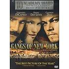 Gangs of New York (US)