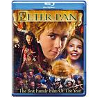 Peter Pan (US)