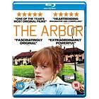 The Arbor (UK)