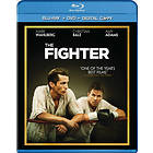 The Fighter (2010) (US)