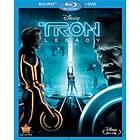 Tron: Legacy (US)