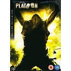Platoon - Ultimate Edition (2-Disc)