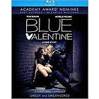 Blue Valentine (US)