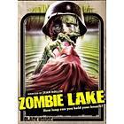 Zombie Lake (UK)