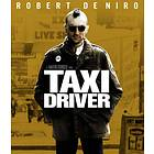 Taxi Driver - Limited Edition