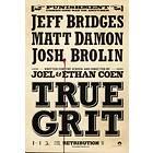 True Grit (2010) (US)