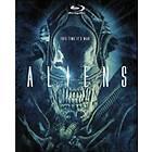 Aliens (US)