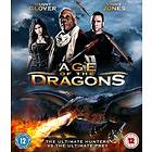 Age of the Dragons (UK)