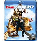 Evan Almighty (UK)
