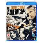 The American (UK)