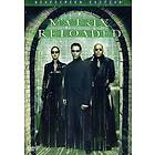 The Matrix: Reloaded (US)