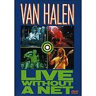 Van Halen: Live Without a Net (US)
