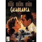 Casablanca (US)