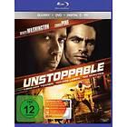 Unstoppable (2010) (DE)