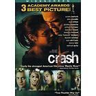 Crash (US)