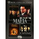 Maffia Collection