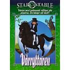 Star Stable: Vårryttaren