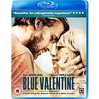 Blue Valentine (UK)